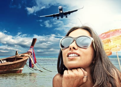 3 Things You Should Do Before You Travel Abroad for Medical Care