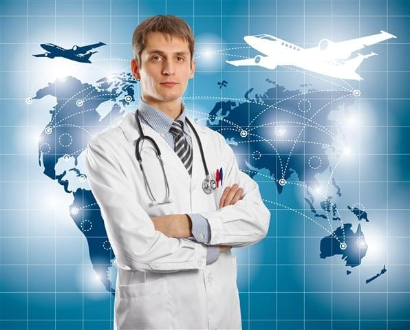 5 Common Misconceptions about Health Tourism