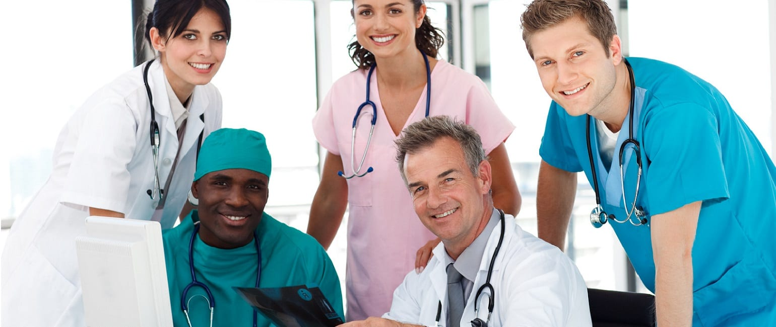 7 Reasons Medical Tourism Might Be Right For You